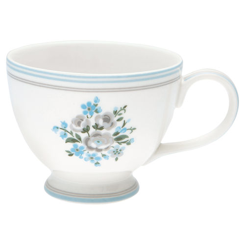 GreenGate Teetasse/ Teacup Nicoline