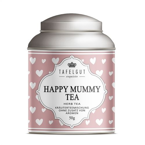 Tafelgut Tee Happy Mummy